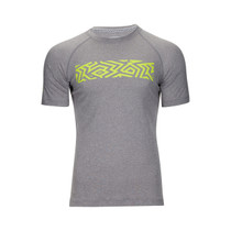 Zoot Men's Surfside Ink Tee