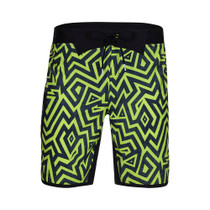 "Zoot Men's 9"" Run Board Short - 2017"