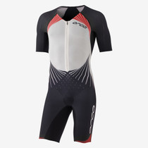Orca Men's RS1 Dream Kona Race Suit