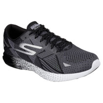 Skechers Men's GoMeb Razor Run Shoe