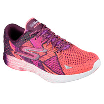 Skechers Women's GoMeb Razor Run Shoe - 2017