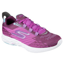 Skechers Women's GoRun 5 Shoe - 2017