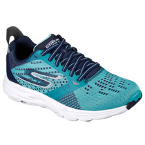 Skechers Women's GoRun Ride 6 Shoe - 2017