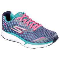 Skechers Women's GoRun Forza 2 Shoe - 2017