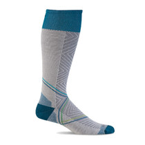 Sockwell Women's Pulse Compression Sock