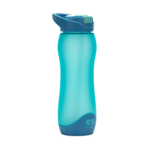 Nathan FlipStream Frosted Tritan 750ml Water Bottle - 2018