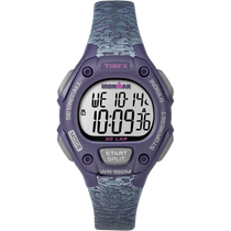 Timex Ironman Classic 30 Watch with Pattern - 2018