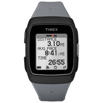 Timex Ironman GPS Watch