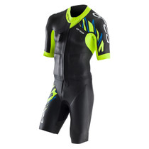 Orca Men's RS1 Swim-Run Wetsuit