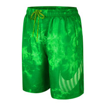 "Nike Men's Solar Fade 9"" Volley Swim Trunk"