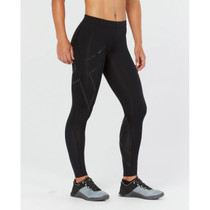2XU Women's Compression Tight - 2018