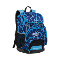 Speedo Teamster Cage Print Backpack - 2019