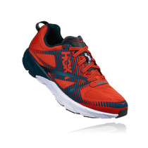 Hoka One One Men's Tracer 2 Shoe - 2018