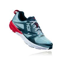 Hoka One One Women's Tracer 2 Shoe