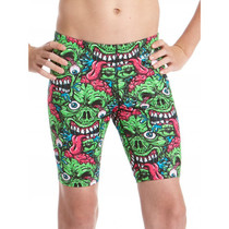 Amanzi Men's Brain Dead Jammer