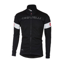 Castelli Men's Transition Jacket