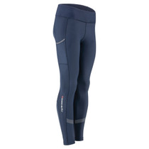 Louis Garneau Women's Optimum Mat Tights