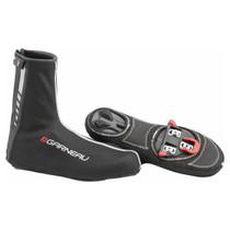 Louis Garneau Wind Dry II Shoe Cover