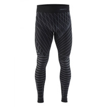 Craft Men's Active Intensity Base Layer Pant - 2018