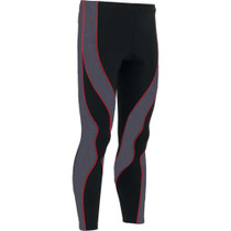 CW-X Men's Insulator PerformX Tight - 2018