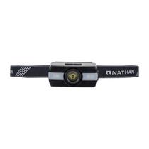 Nathan Neutron Fire RX Runners Headlamp
