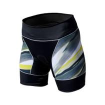 DeSoto Women's Riviera Tri Short