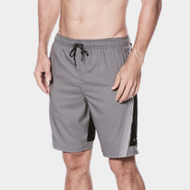 "Nike Men's Swim Momentum 9"" Volley Short - 2019"