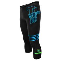 DeSoto T1 Speedtube Wetsuit - 2018