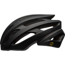 Bell Stratus Bike Helmet with MIPS