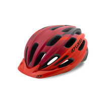 Giro Register Bike Helmet with MIPS - Red