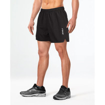 2XU Men's XVENT Vaporise Run Short - 2018