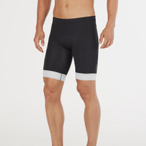 2XU Men's Compression Tri Short - 2018