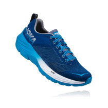 Hoka One One Men's Mach Shoe - 2018