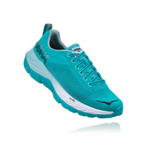 Hoka One One Women's Mach Shoe - 2018