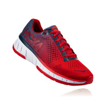Hoka One One Women's Cavu Shoe - 2018