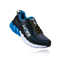Hoka One One Men's Arahi 2 Stability Shoe - 2018