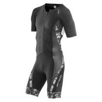 Orca Men's RS1 Kompress Aero Tri Race Suit
