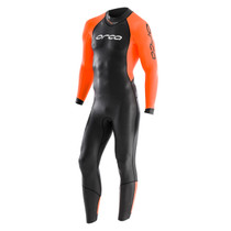 Orca Men's Open Water Core Wetsuit - 2018