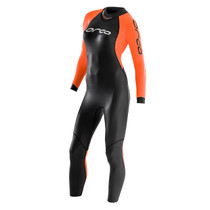 Orca Women's Open Water Core Wetsuit - 2019