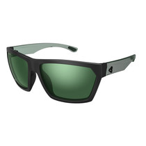 Ryders Loops Sunglasses with Anti-Fog Lens - 2018
