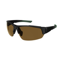 Ryders Strider Sunglasses with Anti-Fog Lens - 2018