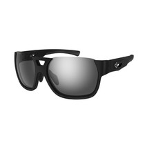 Ryders Rotor Sunglasses - 2018