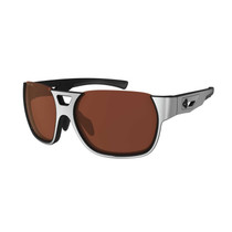 Ryders Rotor Sunglasses with Anti-Fog Lens - 2018