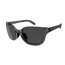 Ryders Newsch Sunglasses with Anti-Fog Lens - 2018
