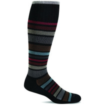 Sockwell Men's Twillful Compression Sock - 2018