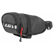 Louis Garneau Zone Mini Cycling Bag - 2018