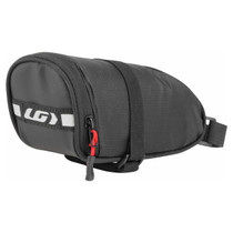 Louis Garneau Zone Cycling Bag - 2018