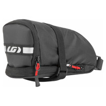 Louis Garneau Zone Mega Cycling Bag - 2018