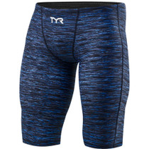 TYR Men's Thresher Baja Jammer