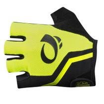 Pearl Izumi Select Bike Glove - 2019